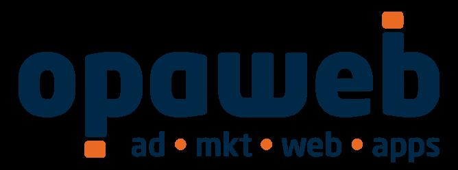 Opa Web